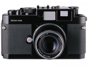 BESSA R3-M
