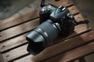 TAMRON 18-200mm F:3.5-6.3