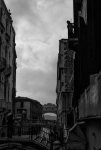 セイケトミオ写真展