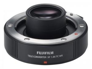 XF50-140mm F2.8用1.4倍タイプ