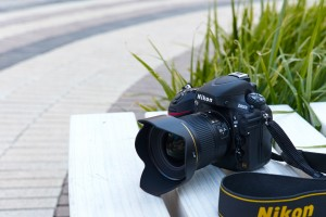 Nikon AF-S NIKKOR 20mm f:1.8G ED
