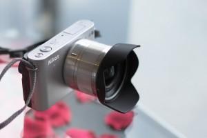 1 NIKKOR VR 6.7-13mm f:3.5-5.6