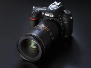 AF-S NIKKOR 24-70mm f:2.8E ED VR