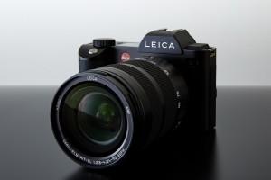 LEICA SL (Typ601)