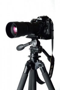 Professional Geo V630:640