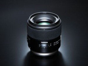 SP 35mm F:1.8 Di VC USD