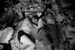 山本雅紀写真展