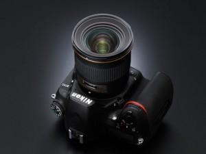 AF-S NIKKOR 24mm f:1.8G ED