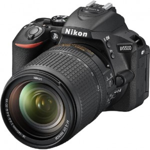 F-S DX NIKKOR 18-140mm f:3.5-5.6G ED VR